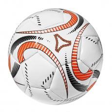 Futbalová lopta SPORTVIDA WX0015 - veľkosť 5