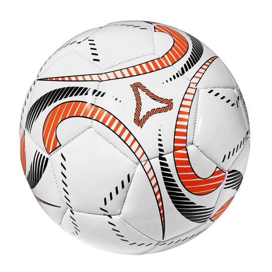 Fotbalový míč SPORTVIDA WX0015 - velikost 5