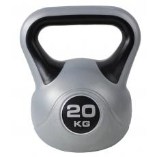 Kettlebell Sportvida 20 kg