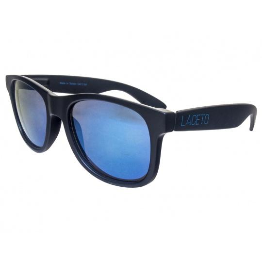 Slnečné okuliare Laceto CLOUD
