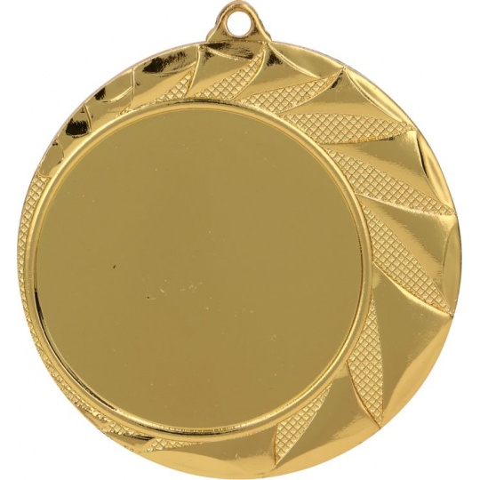 Medaile MMC 7073