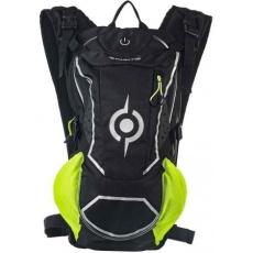 Runt RT-LEDBAG-SPORT Sportovní batoh s osvětlením