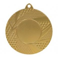 Medaile MMC 6250
