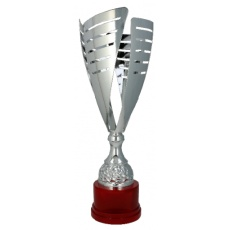 Sportovní pohár Exclusive NJ496