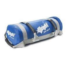 Power bag 20 kg