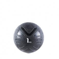 Medicimbal PROUD gumový 1 kg