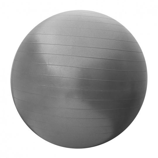 Gymnastický míč Sportvida 55 cm ANTI BURST