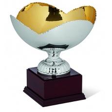 Sportovní pohár Luxus 162 ORCHY