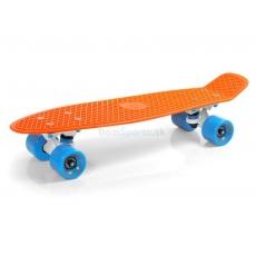 Penny board SMJ sport CARROT