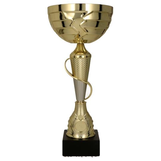 Sportovní pohár NT470