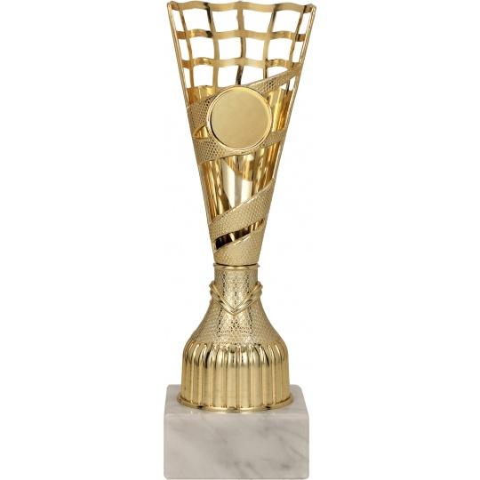 Sportovní pohár Super Ekonom 9114 TARI
