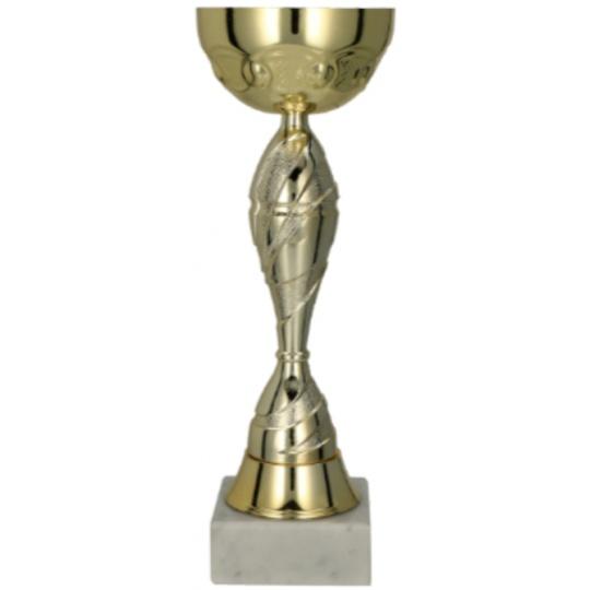 Sportovní pohár Ekonomy 1073
