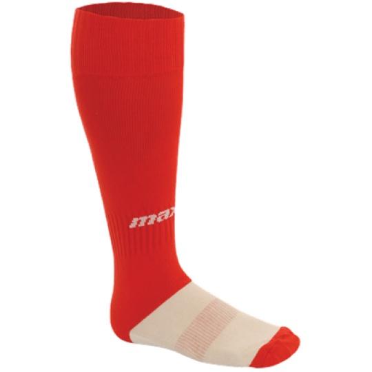 Ponožky Italia Max
