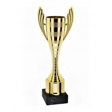 Sportovní pohár EKONOMY NJ 142