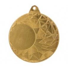 Medaile ME 0150