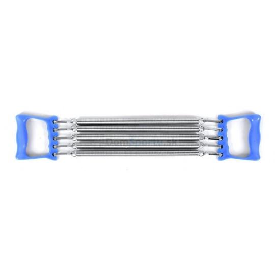Expander kovový 5-strunový SMJ sport