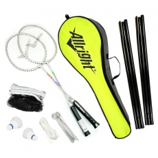 Badmintonový set od Allright