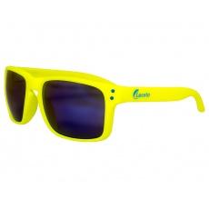 Slnečné okuliare Laceto ELI YELLOW