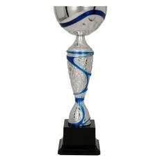 Sportovní pohár Standart 7197 NODIS