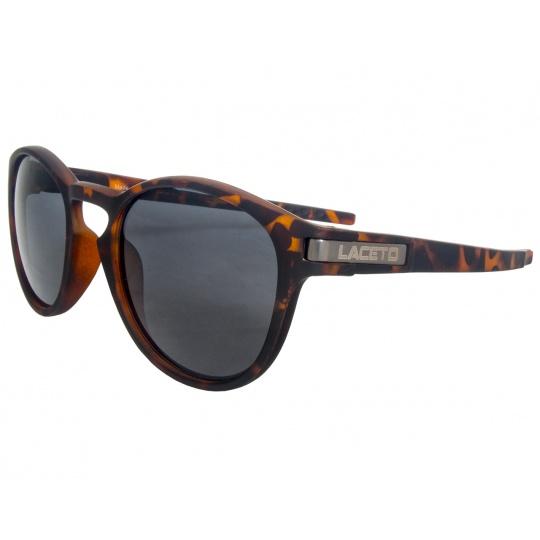 Slnečné okuliare Laceto MERCY BROWN