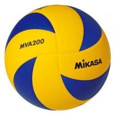 Volejbalová lopta MVA200