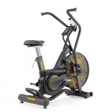 Air Bike PROUD 2.0