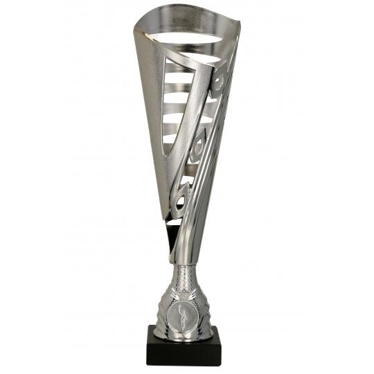 Sportovní pohár Ekonomy 453