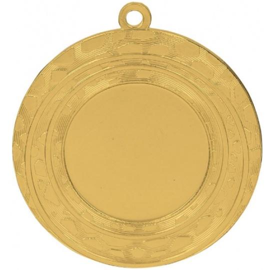 Medaile MMC 1045