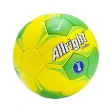 Házenkářský míč Allright OPTIMA I 50-52cm