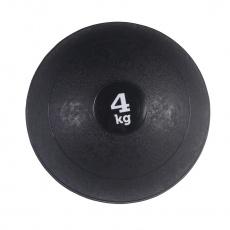 Slam ball Sportvida 4 kg