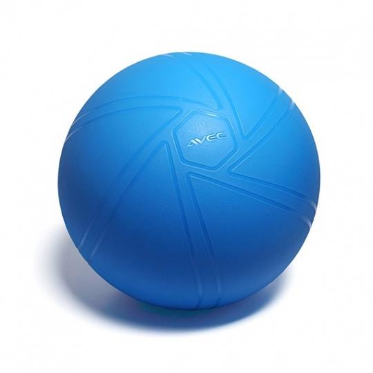 Gymnastická lopta AVEC PRO 65 cm