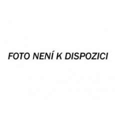 Boxersky mech ALLRIGHT 70x30cm BLACK