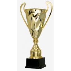 Sportovní pohár Luxus 2074 OSIC