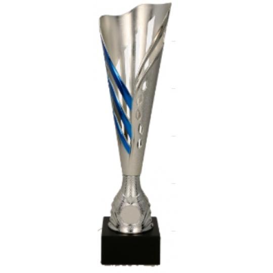 Sportovní pohár Ekonomy 473 MODRIK