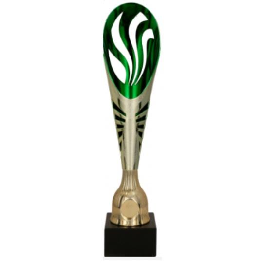 Sportovní pohár Ekonomy 1154