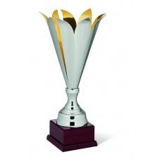 Sportovní pohár Luxus 262 KVET