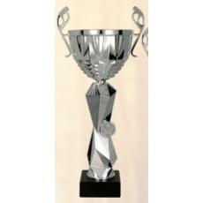 Sportovní pohár Standart 583 URBA