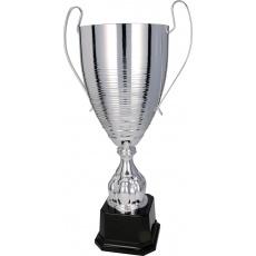Sportovní pohár Exclusive 2058 BAKAR