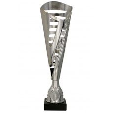 Sportovní pohár Ekonomy NT433