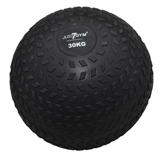 SLAM BALL Pro 30kg   Just7gym