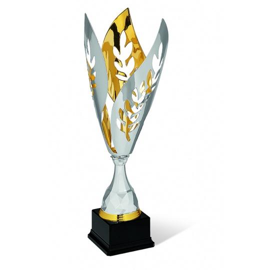 Sportovní pohár Luxus 224 SAKURY