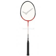 Badmintonová raketa Allright Vanquart 300