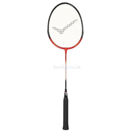 Badmintonová raketa Allright Striker B300