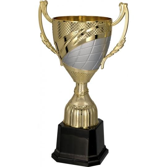 Sportovní pohár Standart 4140 ZLOSRE