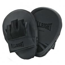 Boxerské lapy Allright Shadow