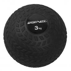 Slam ball Sportvida Tyre 3 kg