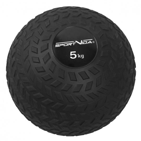 Slam ball Tyre 5 kg
