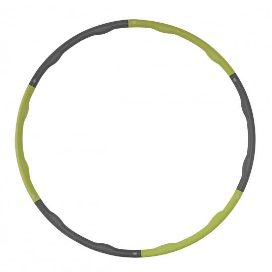 Obruč Hula Hoop 100 cm