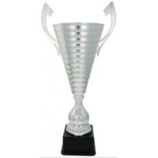 Sportovní pohár Luxus NT551 VRKO