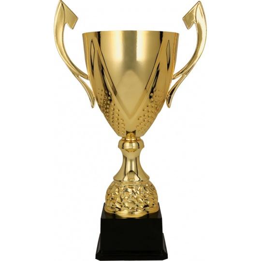 Sportovní pohár Luxus 3133 DARKA